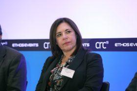 Μαρία Γαζούλη, Αναπληρώτρια Καθηγήτρια, Ιατρική Σχολή ΕΚΠΑ